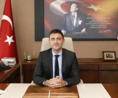 Kırıkkale Valisi Bülent Tekbıyıoğlu kimdir, hangi görevlerde yer aldı?