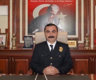 Hatay İl Emniyet Müdürü Ahmet Arıbaş kimdir?