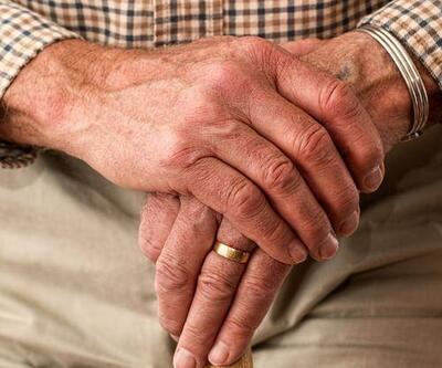 D vitamini eksikliği yaşlılarda korona virüs riskini artırıyor!