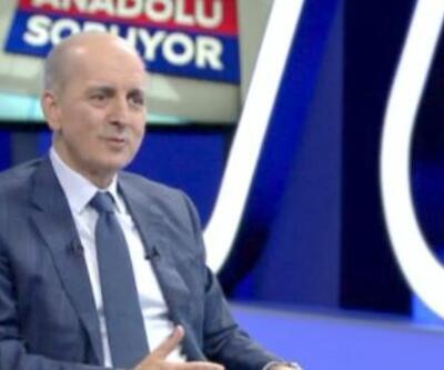 """""""HDP ile gizli ittifak içindeler"""""""