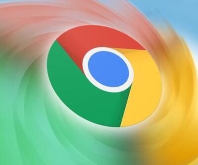 Chrome, arama yaparken düzenli olmanıza yardım edecek