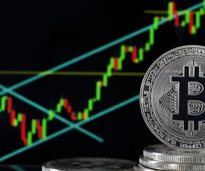 Bitcoin rekora koşuyor! Bugün Bitcoin ne kadar oldu? 6 Ekim Bitcoin fiyatı..