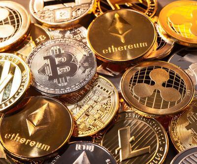 ABD'den flaş kripto para adımı: Bitcoin 55 bin doları geçti