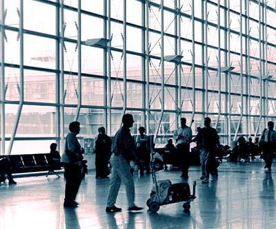 ABD seyahat kriterini güncelledi