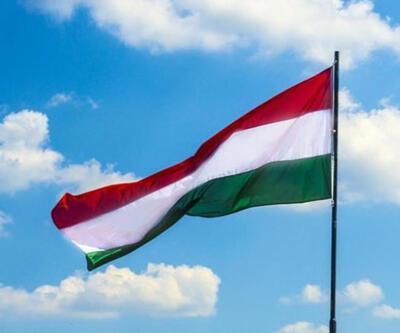 Macaristan'dan Polonya Anayasa Mahkemesi'nin tartışılan kararına destek
