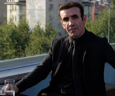Yargı katil Savcı Pars mı? Yargı Pars kimdir? Mehmet Yılmaz Ak canlandırıyor! Mehmet Yılmaz Ak kaç yaşında?