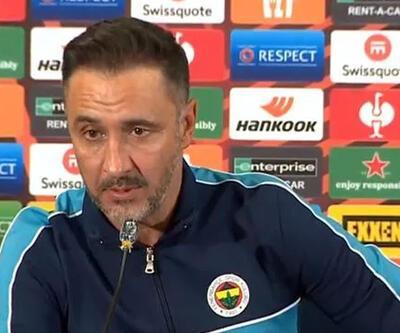 Son dakika... Fenerbahçe'den iki genç golcüye kanca!