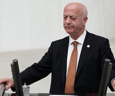 İsmet Uçma kimdir? AK Parti İstanbul Milletvekili İsmet Uçma vefat etti