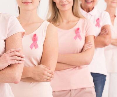Uzman isim uyardı: Meme kanseri, hosteslerde daha fazla görülüyor! Sebebi ise...