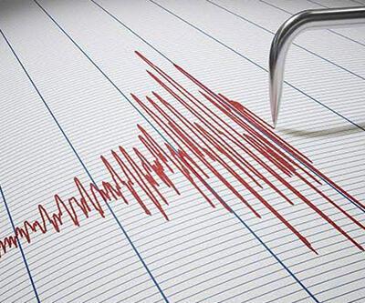 Yunanistan depremi sonrası Türkiye için uyarı