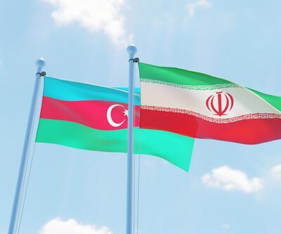 Azerbaycan ve İran Dışişleri Bakanları telefonda görüştü