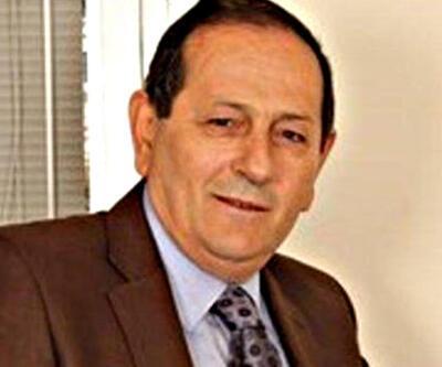 Prof. Dr. Yusuf Tuna kimdir? Yusuf Tuna Merkez Bankası PPK Üyesi olarak atandı