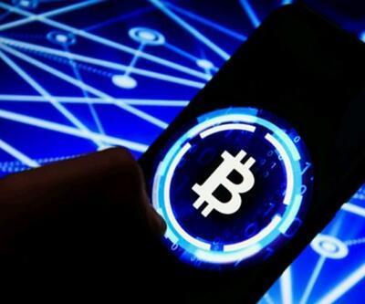 Bitcoin, 60 bin dolar barajını geçmek için savaşıyor