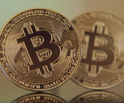Bitcoin madenciliğinde ABD, Çin'i geride bırakarak zirveye yerleşti