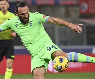 Son dakika... Vedat Muriç Fenerbahçe'ye mi dönüyor?