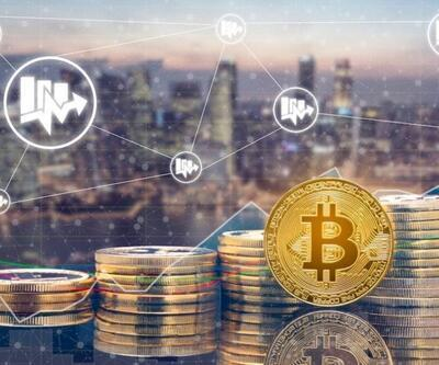 Rusya kripto paralara dair açıklamalarda bulundu