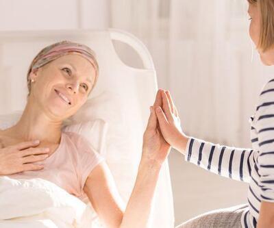 Kolon kanseri erken evrede nasıl yakalanır?