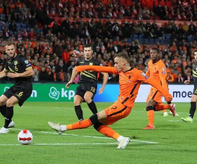 Son dakika... Beşiktaş altyapısında oynamıştı, Arsenal istiyor!