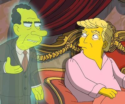 """""""The Simpsons uzmanı"""" aranıyor"""