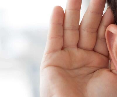 Kepçe kulak fiziksel olmaktan ziyade psikolojik bir problem: Çözümü var mı?