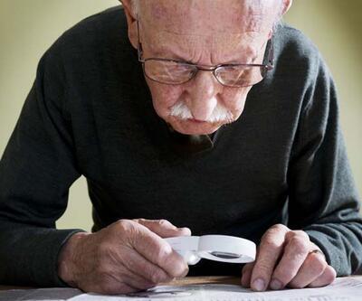 Dikkat! Göz sağlığı bunamayı da etkiliyor! Prof. Dr. Osman Müftüğlu yazdı...