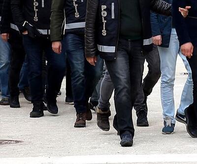 23 eski Polis Akademisi öğrencisine gözaltı kararı