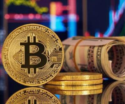 Kripto para piyasasındaki dengeler tekrardan yeşile döndü