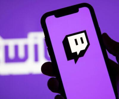 Güvenlik ihlalinde hiçbir Twitch şifresi açığa çıkmadı