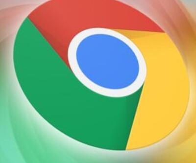 Google, TikTok benzeri bir uygulamaya başlıyor