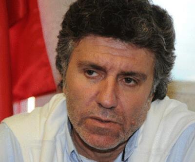EskiSamsunspor Kulübü Başkanı Emin Kar vefat etti