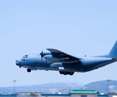 Dünyanın en güçlü hava kuvvetleri belli oldu!