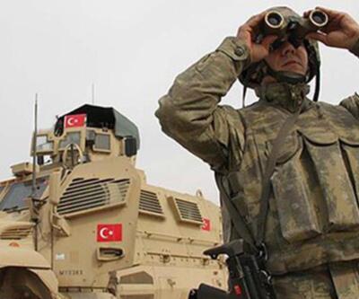 Son dakika... Türk askerinin Mali ve Orta Afrika Cumhuriyeti'ndeki görev süresi uzatıldı
