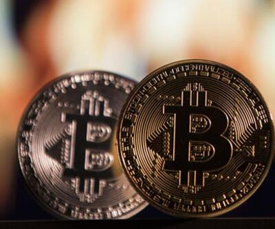 Bitcoin'de sıcak gelişme: Yüzde 3'ün üzerinde yükseliş