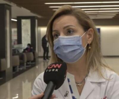 Bu yıl grip vakalarında artış olacak