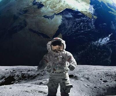 İnsan beyni uzay yolculukları için hazır olmayabilir