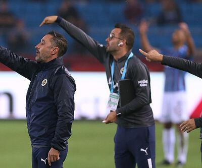 Son dakika... Fenerbahçe'de 6 futbolcu veda edebilir!