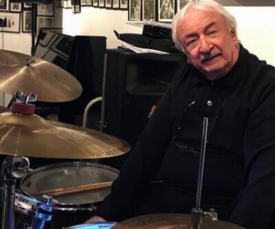 Usta sanatçı Durul Gence hayatını kaybetti
