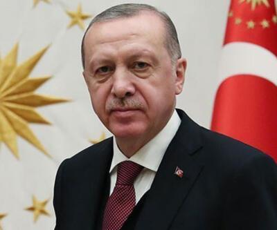 Cumhurbaşkanı Erdoğan, Afrika'daki ziyaretlerini tamamlayarak yurda döndü