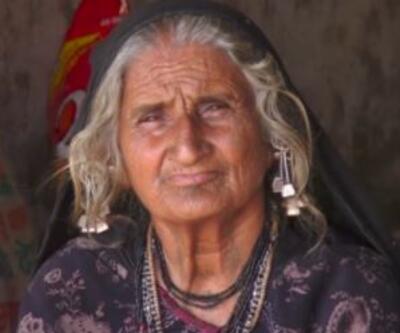Hindistan'da mucize doğum