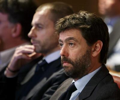 Juventus Fenerbahçeli yıldızı istiyor