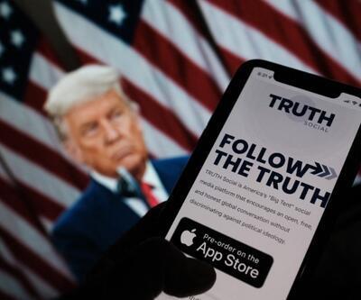 Trump kendi sosyal medya uygulamasını başlatıyor