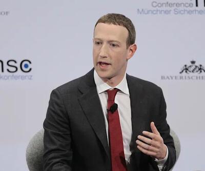 Facebook, şirket adını yeniden markalaştırıyor ve değiştiriyor