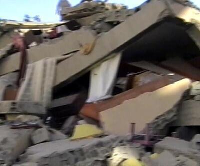 Van depremin üzerinden 10 yıl geçti, acılar halen taze