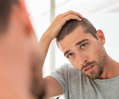 Saç dökülmesini önleyen en iyi vitamin