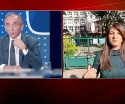 Özel Haber... Fransa'da aşırı sağ tehlikesi