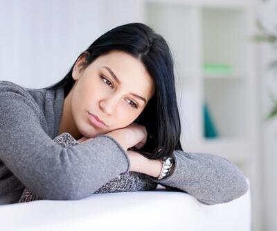 En sık görülen 4 kadın hastalıığı