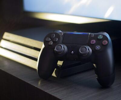 PlayStation fanları isyana kalktı