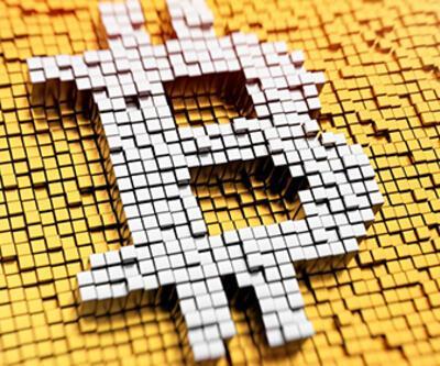 Kripto para piyasası yatırımcıların kafasını karıştırdı