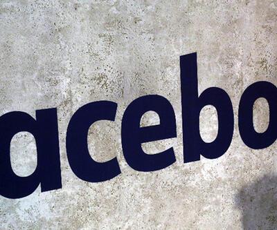 Facebook'u köşeye sıkıştıran hamle