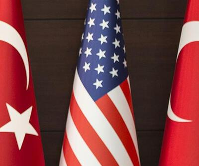 Büyükelçilerin geri adım atması sonrası ABD'den Türkiye açıklaması